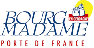 bourg-madame.fr